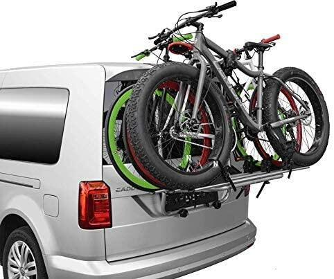 PORTABICI MENABO DA PORTELLO SHADOW CADDY