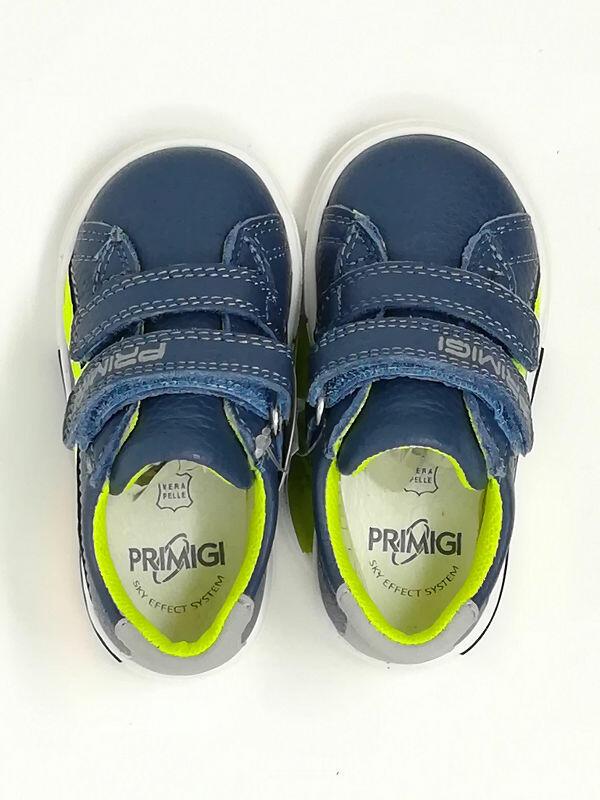 Baby Fiore - PRIMIGI