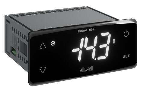 Eliwell IDNext 902 230Vac