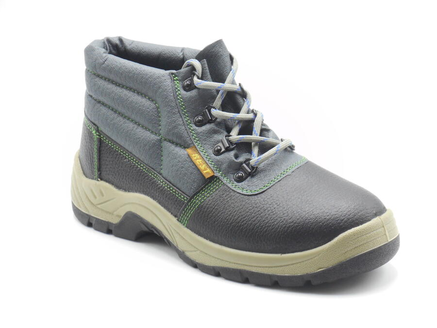 Best Safety 656A scarpa da lavoro