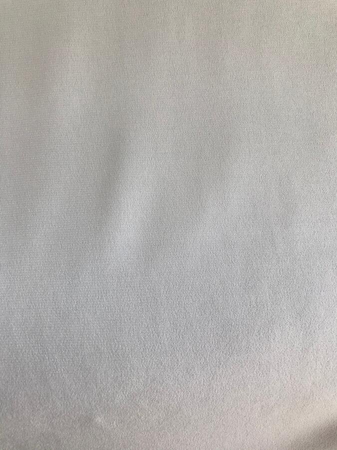 Viscosa bianca