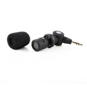 Saramonic SR-XM1 - Directional Condenser Microphone