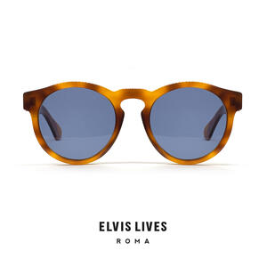 Elvis Lives Sunglasses - Tondö Cola