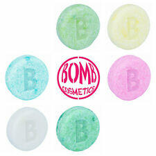 Bomb Cosmetics - Shampoo Bar