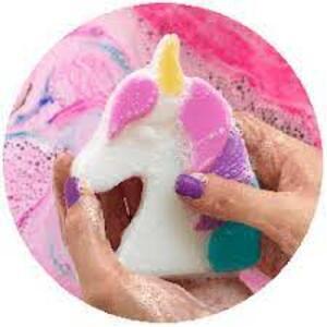 Bomb Cosmetics - Handmade Soap