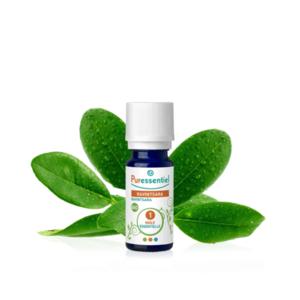 Puressentiel - Ravintsara olio essenziale bio