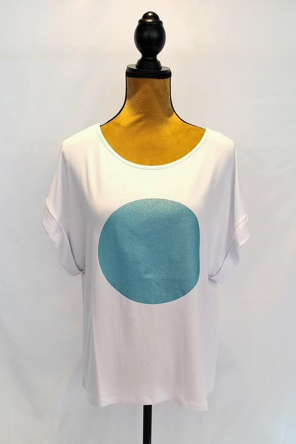 T-shirt KK202173A