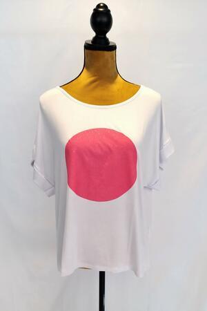 T-shirt KK202173F