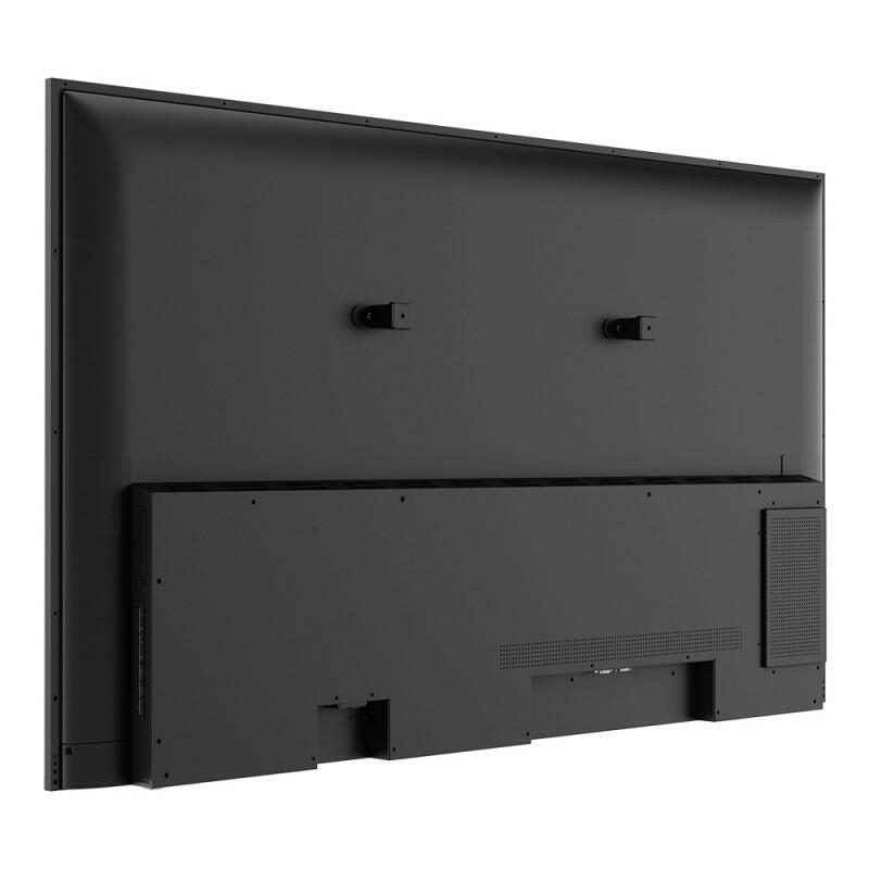 """BenQ ST5502 - 55"""", 4K UHD (3840×2160), 450 nits, Professional Smart Signage"""