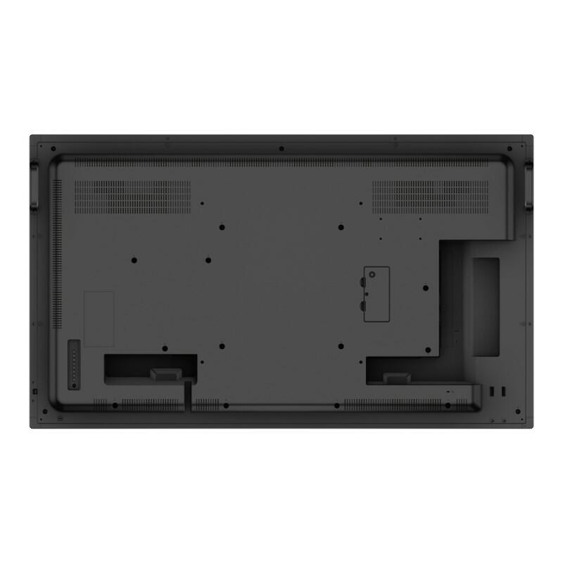 """BenQ IL430 - 43 """", 1920 x 1080, 450 nit, segnaletica interattiva"""