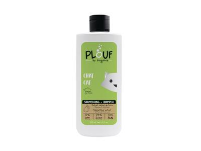 Biogance 200ml Shampoo Per Gatti Senza Parabeni Con Estratto alla Pera