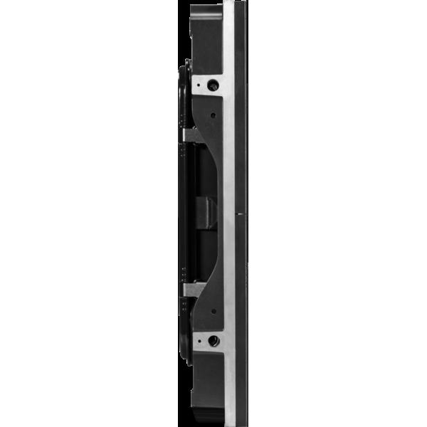 Modulo Ledwall AlphaPix 2