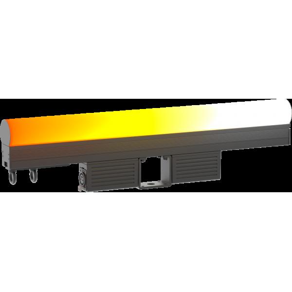Modulo DigiStrip IP50