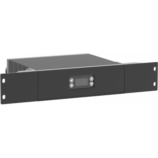 Modulo DigiDriver IP