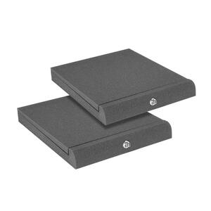 Adam Hall Stands PAD ECO 1 (coppia)