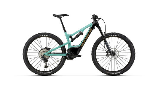 Rocky Mountain Instinct Powerplay Alloy 30 - Disponibile!