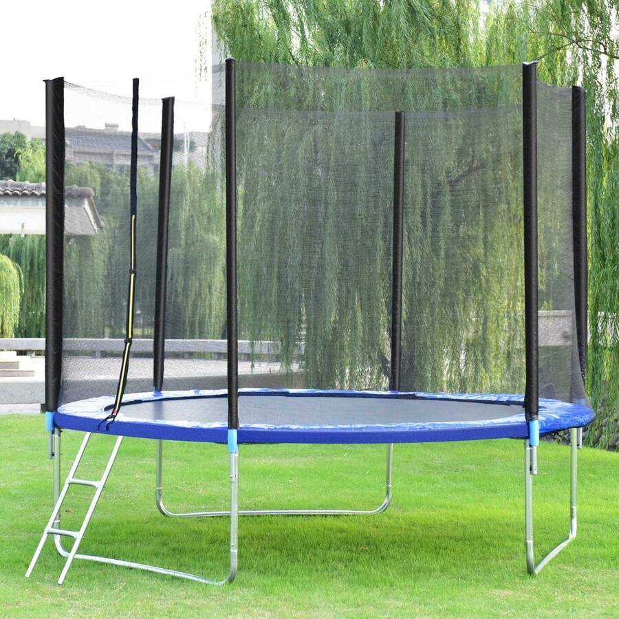 Ricambio per tappeto elastico diam 250 trampolino elastico