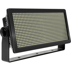 ProLights POLAR3000