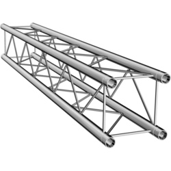 ProTruss SQ22