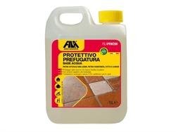 FILA PRW200 Protettivo prefugatura 1 litro FILA PRW200 - Idrorepellente contro lo sporco di posa