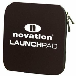 Novation - Custodia Launchpad/Launch Control XL