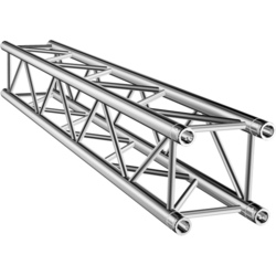 ProTruss SQ30