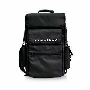 Novation - Soft Bag 25