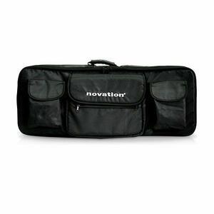 Novation - Soft Bag 49