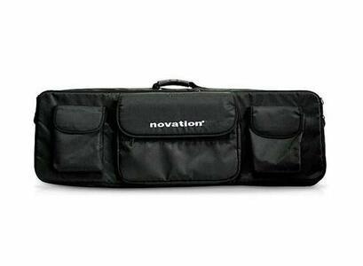 Novation - Soft Bag 61