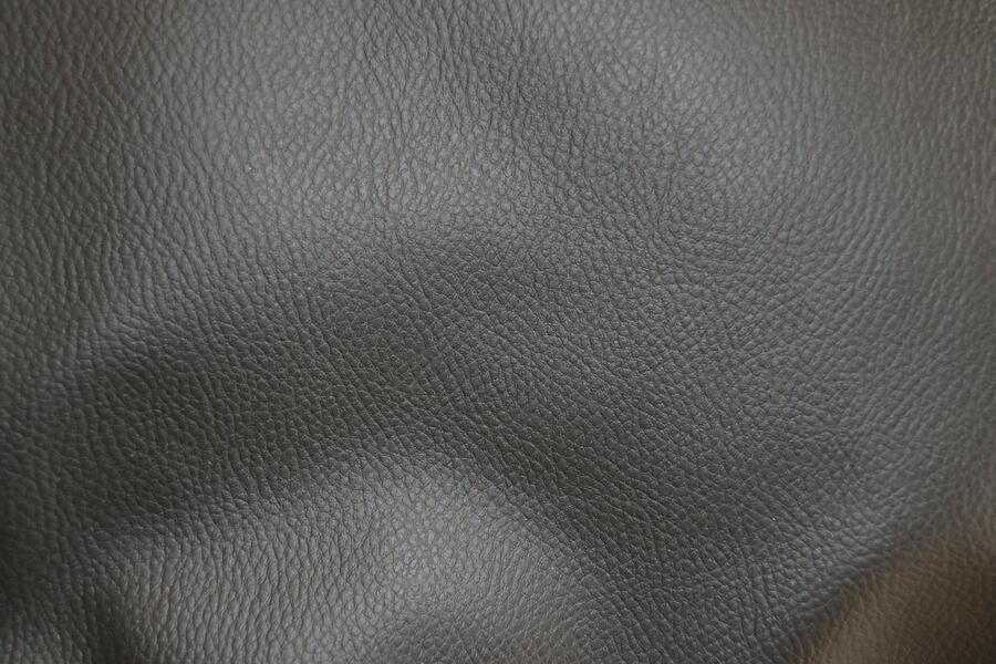 Borsa da spalla James Dean/ pezzo unico