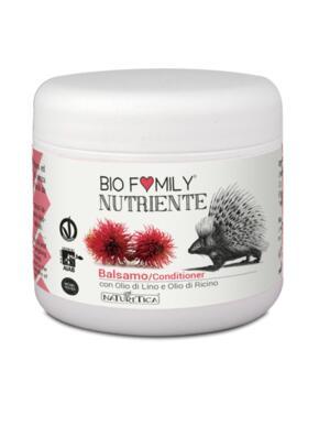 Bio Family Nutriente