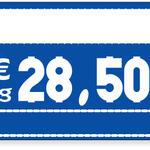 Sqthumb 13 00493 blu