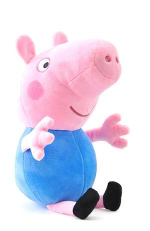 Peppa Pig peluche 60 cm - PTS pro004