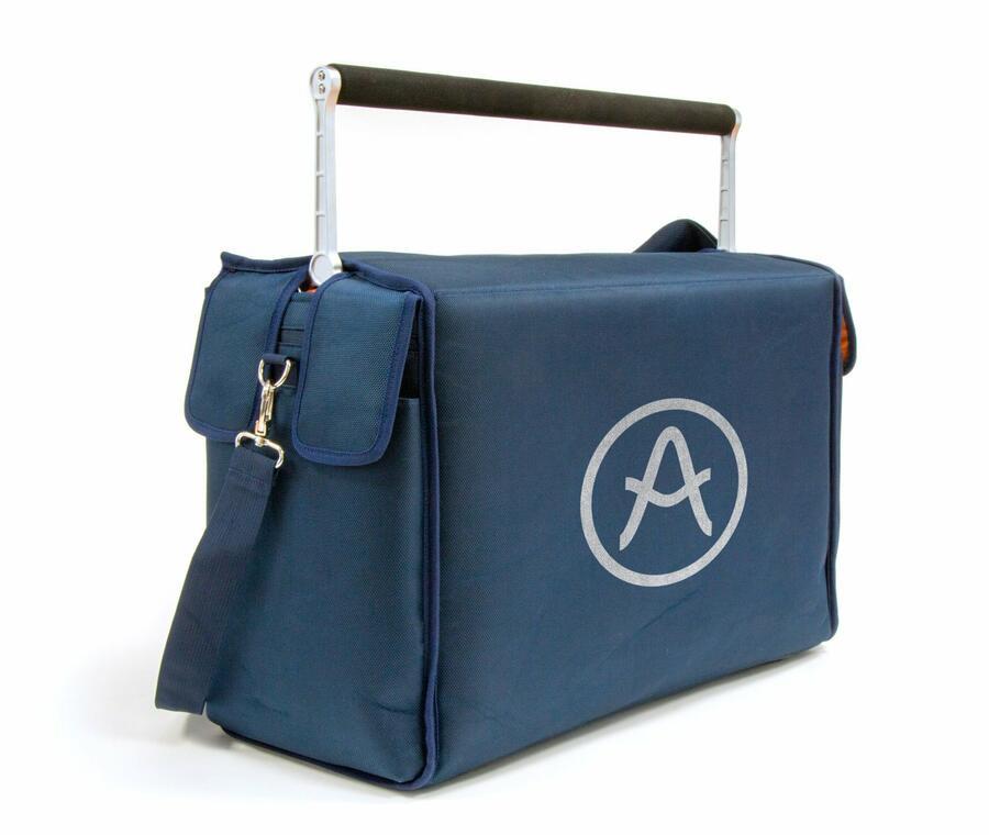 Arturia RackBrute Travelbag