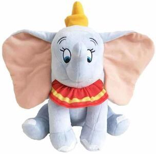 Disney Dumbo Peluche 30 cm - PTS 1800166