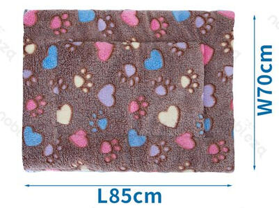 PET CUSHION - L85*W70 cm