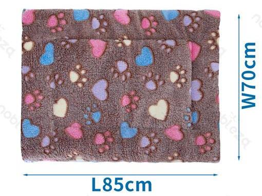 PET CUSHION - L85*W70 cm