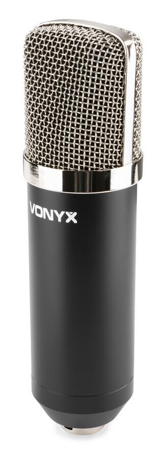 Vonyx - CMS400