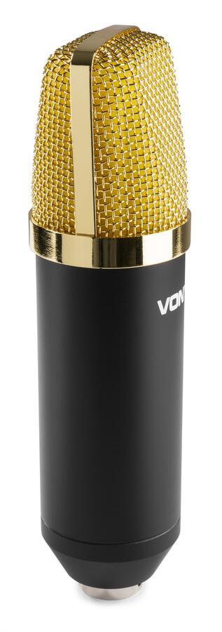 Vonyx - CMS400B