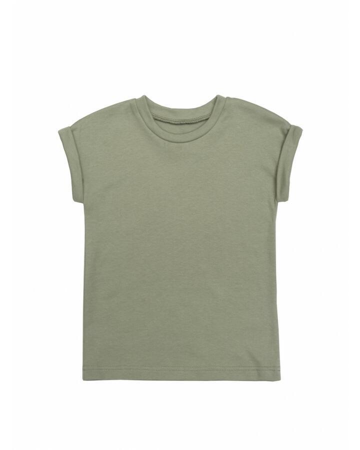 T-Shirt Green