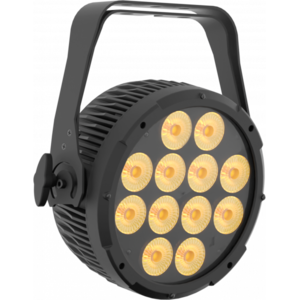 ProLights LUMIPAR12UH3P