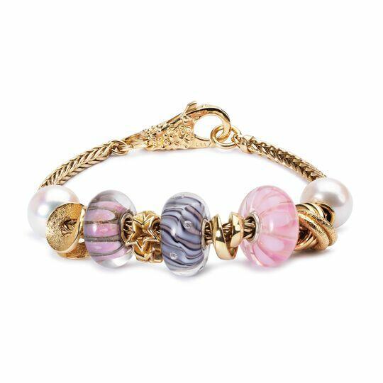 Beads Eternità