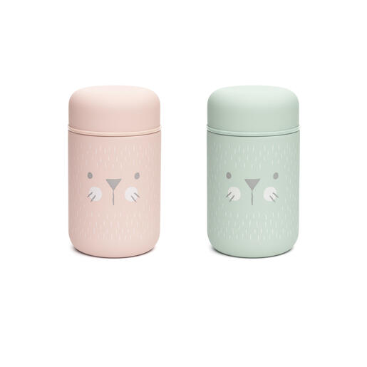 Thermos per Pappe Hygge Baby 400ml