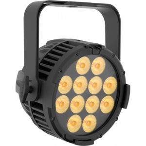 ProLights LUMIPAR12IP