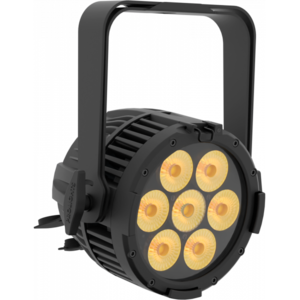 ProLights LUMIPAR7IP