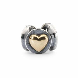 Gioia, Pace & Amore Trollbeads