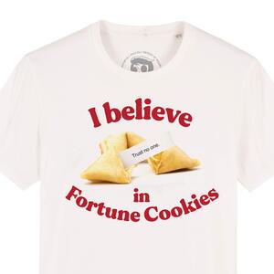 Elvis Lives Fortune Cookies