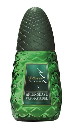 DopoBarba Pino Silvestre Classico After Shave 125ml