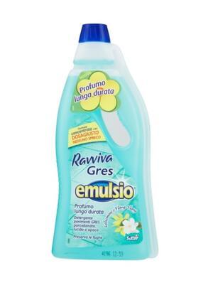 Emulsio Ravviva Gres, 750 ml