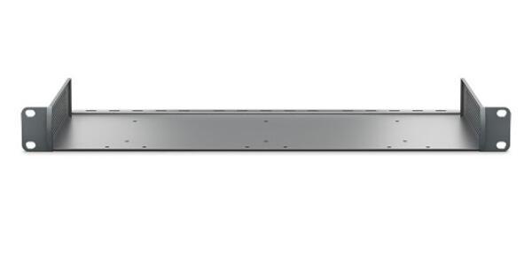Blackmagic - Teranex Mini - Rack Shelf